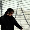 musique_thomas-tilly