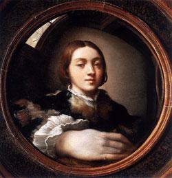 art1_P17_Parmigianino