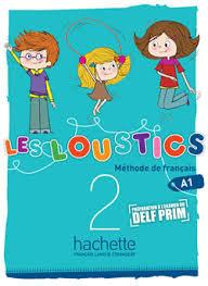 les-loustics-2