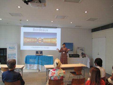 3-presentation-Bordeaux