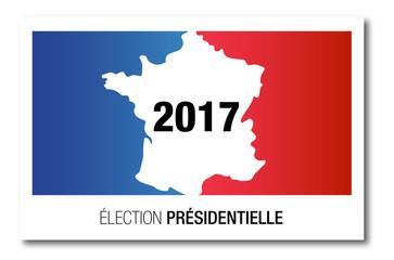 cafe-politique-election presidentielle