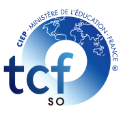 TCF-SO
