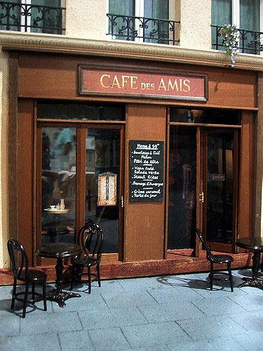 cafe-des-amis
