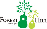 logo-Forest-Hill