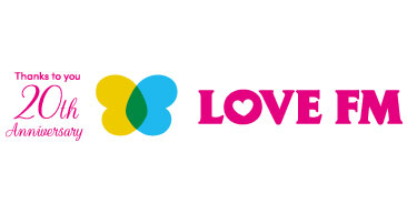 logo_LOVEFM-20th