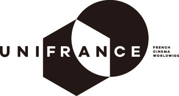 logo_UNIFRANCE