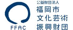 logo_ffac