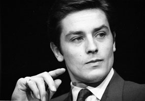 AS07_personnages_Delon_A17