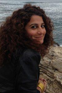 FA_portrait_Zeina-Aborached