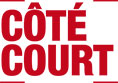 cinema_cote-court