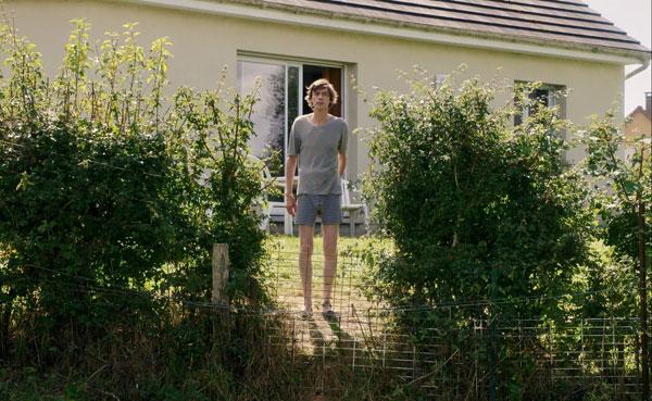 cinema_cote-court_Hugues