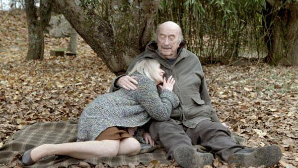 cinema_cote-court_le-tableau-avec-fred-fersonne
