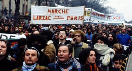 if-cinema_tous-au-larzac