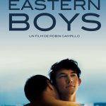 ifcinema_eastern-boys