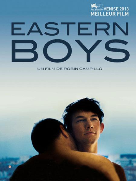 ifcinema_eastern-boys