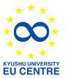 logo_EU-centre_hauteur-90_migi-15
