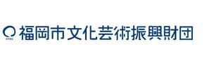logo_FFAC_hauteur-90_migi-15