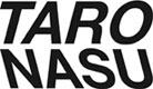 logo_TARO-NASU_hauteur-80_migi-15