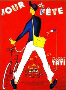cinema_Jour-de-fete-poster