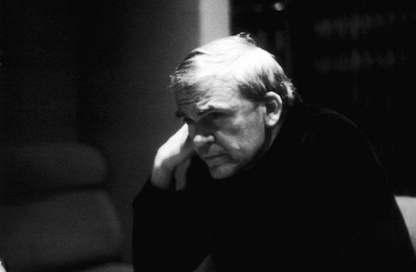 cafe-litteraire_Kundera