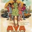 if-cinema_aya-de-yopougon