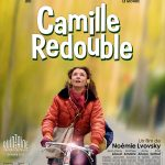 if-cinema_camille-redouble
