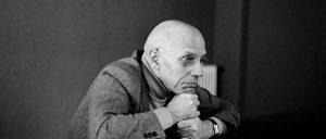 M1_cafe-philo_Foucault_A18