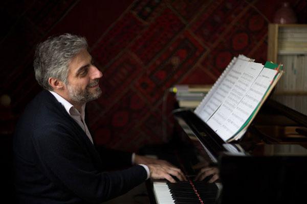 concert_Giovanni-Mirrabassi