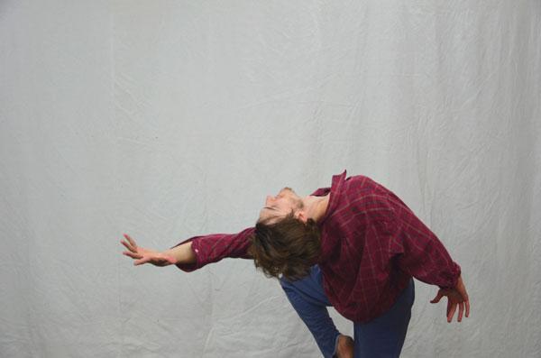 danse_Edouard-Hue_Foward