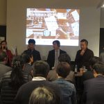 debat_innovation-sociale