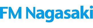 logo_FM-Nagasaki