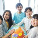 iStock-enfants2