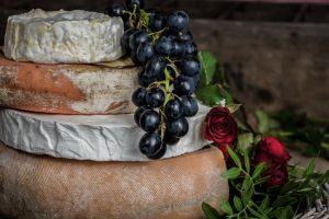 AS04_fromages_H19