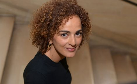 FA_Leila-Slimani-portrait