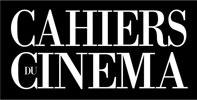 logo_cahiers_h100