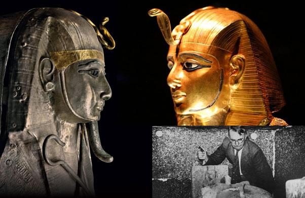 AS09_Egypte_H19