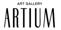 logo_Artium