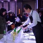 gastronomie_jdg_citywine_E14