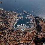 expo_Monaco_a14