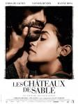 cinema_les-chateaux-de-sable