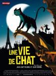 cinema_une-vie-de-chat