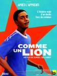 cineclub_comme-un-lion