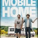 cinema-mobile-home