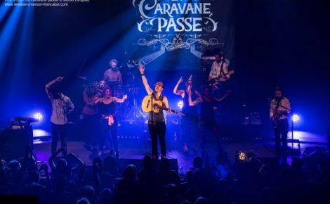 La-Caravane-Passe-2017