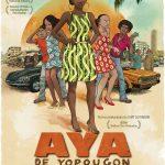 if-cinema_aya-de-yopougon