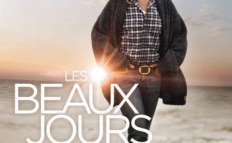 if-cinema_les-beaux-jours