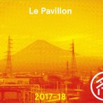 residence_pavillon