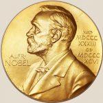 M2_cafe-litteraire_Nobel_A18