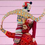 danse_Philippe-Decoufle-catch