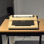 404_TypeWriterBot